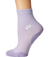 Nike - Texture Crew Socks