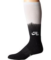 Nike SB - Fade Graphic Crew Sock