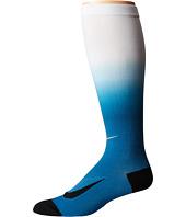 Nike - Dry Elite Lightweight Fade Over The Calf
