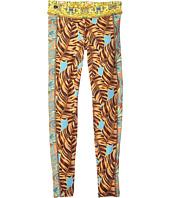 Maaji Kids - Banana Cream Pie Pants Cover-Up (Toddler/Little Kids/Big Kids)