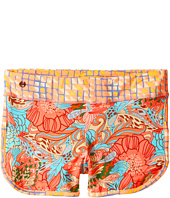 Maaji Kids - Melon Feast Shorts (Toddler/Little Kids/Big Kids)