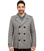 Nautica - Military Peacoat