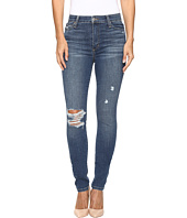Joe's Jeans - Charlie Skinny in Tinley
