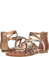 Steve Madden Kids - Jcamila (Little Kid/Big Kid)