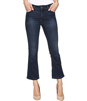 Joe's Jeans - The Olivia in Joslyn
