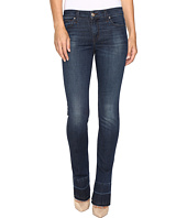Joe's Jeans - Microflare in Joslyn