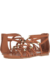 Steve Madden Kids - Jyannish (Little Kid/Big Kid)