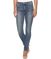 Joe's Jeans - Charlie Skinny in Vani
