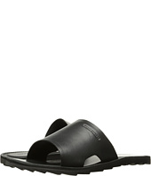 Ben Sherman - Alan Slide Sandal