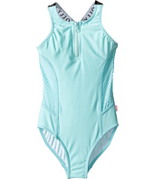 Seafolly Kids - Summer Essentials Tank One-Piece (Little Kids/Big Kids)