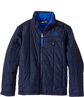 The North Face Kids - All Season Insulated Jacket (Little Kids/Big Kids)