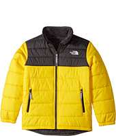 The North Face Kids - Reversible Mount Chimborazo Jacket (Little Kids/Big Kids)