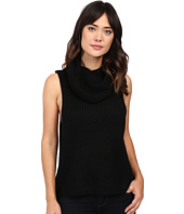 Brigitte Bailey - Una Sleeveless Sweater