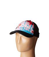 Hurley - Cali Trucker Hat