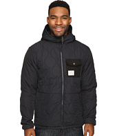 O'Neill - Insulator Jacket