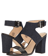 Nine West - Brynlee 2
