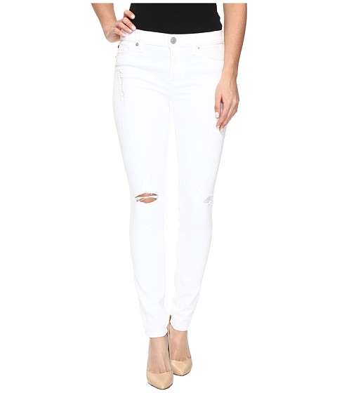 Hudson Supermodel Collin Skinny 34 Inseam In Foley | Shipped Free ...