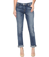 Hudson - Riley Relaxed Slim Straight in Disharmony