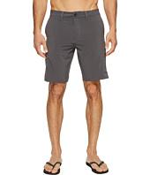 Oakley - Icon Chino Hybrid Shorts