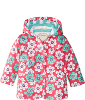 Hatley Kids - Graphic Daisies Raincoat (Toddler/Little Kids/Big Kids)