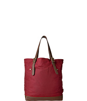 Fossil - Defender Tote