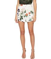 StyleStalker - Angeles Shorts