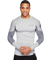 Rip Curl - Aggrolite UV Tee Long Sleeve