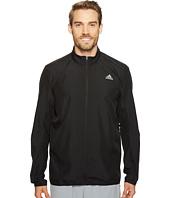 adidas - Response Wind Jacket