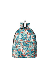 Roxy - Sugar Baby Canvas Backpack