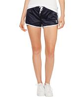 adidas Originals - Slim Shorts - London