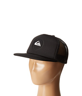 Quiksilver - Snapstearn Hat (Little Kids/Big Kids)