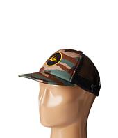 Quiksilver - Snapstearn Hat (Little Kids/Big Kids)