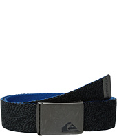 Quiksilver - The Jam 3 Belt (Youth)