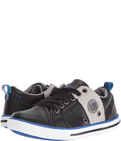 UNIONBAY Kids - Ayden Low Top Sneaker (Toddler/Little Kid/Big Kid)