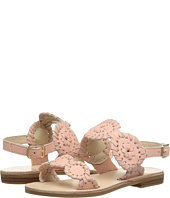 Jack Rogers - Little Miss Lauren (Toddler/Little Kid)