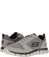 SKECHERS - Flex 2.0