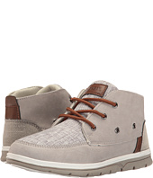 UNIONBAY Kids - AeroSpace High Top Sneaker (Toddler/Little Kid/Big Kid)