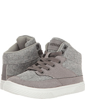 UNIONBAY Kids - Erma High Top Sneaker (Toddler/Little Kid/Big Kid)