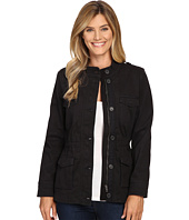 Lucky Brand - Core Military Jacket