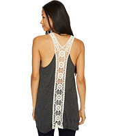Rock and Roll Cowgirl - Tank Top 49-1210
