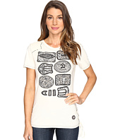 Double D Ranchwear - Winning! Tee