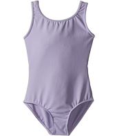 Bloch Kids - Sprinkle Back Tank Leotard (Toddler/Little Kids/Big Kids)