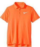 Nike Kids - Court Dry Tennis Polo (Little Kids/Big Kids)