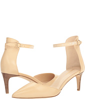 Nine West - Sharmila