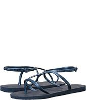 Havaianas - Allure Flip-Flops