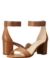 Nine West - Tala