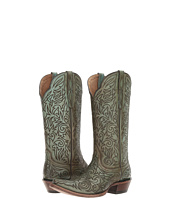 Ariat - Sterling