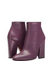 Missoni - Sculpted Heel Ankle Boot