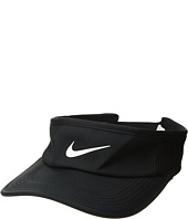 Nike - Aerobill Featherlight Visor