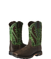 Ariat - Workhog Venttek Soft Toe